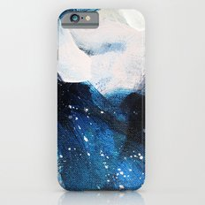 Palette No. Twenty iPhone 6 Slim Case