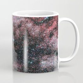 Lost ernie is out there. Coffee Mug