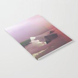 BIXB Notebook