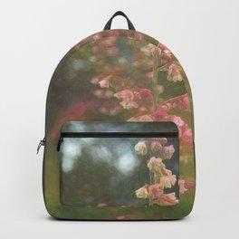 Morning Bells Backpack