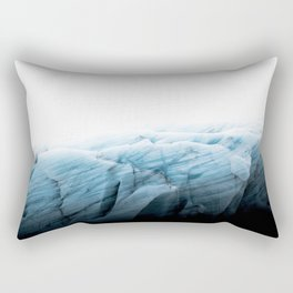 Abstracts in nature Rectangular Pillow
