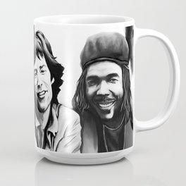 Music meeting Coffee Mug