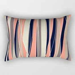 Bare Essentials Rectangular Pillow