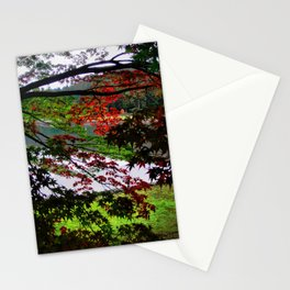 Environ (Japan) Stationery Cards