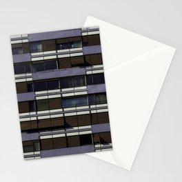 Paulista Paulicéia  Stationery Cards