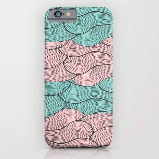 Summerlicious iPhone & iPod Case