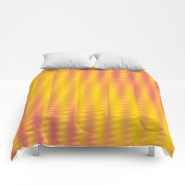 all-layers Comforters