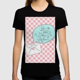 Whoa whoa whoa whoa! Peter Kavinsky T-shirt