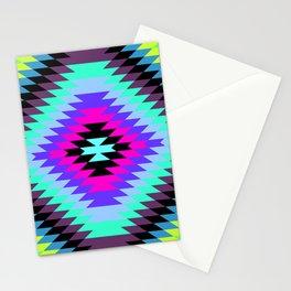 Savarna Stationery Cards