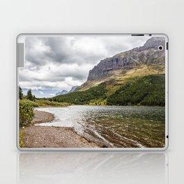 Redrock Lake Laptop & iPad Skin