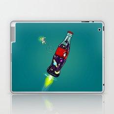 Bottleship 2 Laptop & iPad Skin
