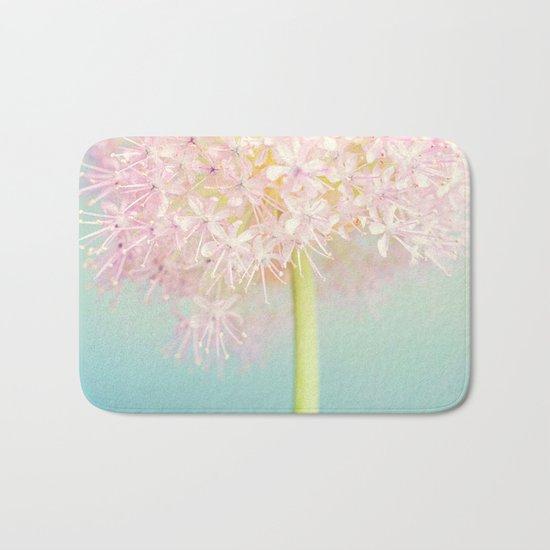 Allium Bath Mat