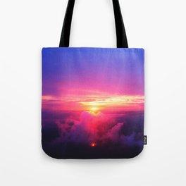 Twilight #society6 #home #tech Tote Bag