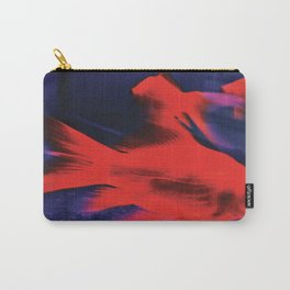 The fish bowl Carry-All Pouch