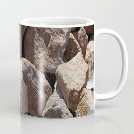 Granite Coffee Mug