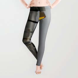 After the Fallout Leggings