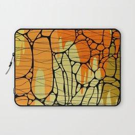 Piedras Color 1 Laptop Sleeve