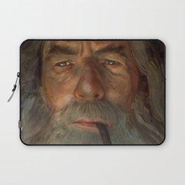 Gandalf Laptop Sleeve