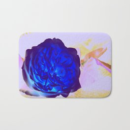 Old Fashioned In Your Dreams... Bath Mat