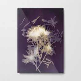 Lumen S1 VE1 Metal Print