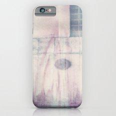 5:00 iPhone 6s Slim Case