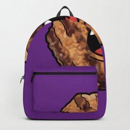 Samoas Backpack