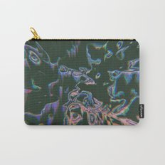 CRMA Carry-All Pouch