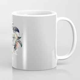 I've been thinkin' 'bout you Coffee Mug