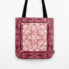 Graphical variations Tote Bag