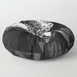Vampig Floor Pillow