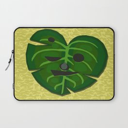 Tree Spirit Laptop Sleeve