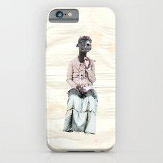 Smoker Camel | Habana Slim Case iPhone 6s