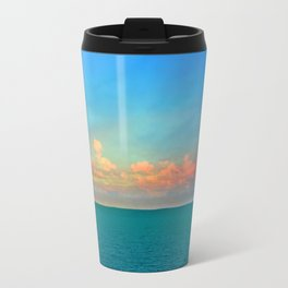 Endless Horizon Travel Mug