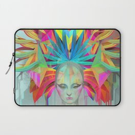 EYE Laptop Sleeve