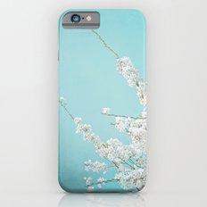 CHERRY Slim Case iPhone 6