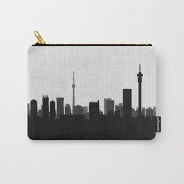 City Skylines: Johannesburg Carry-All Pouch
