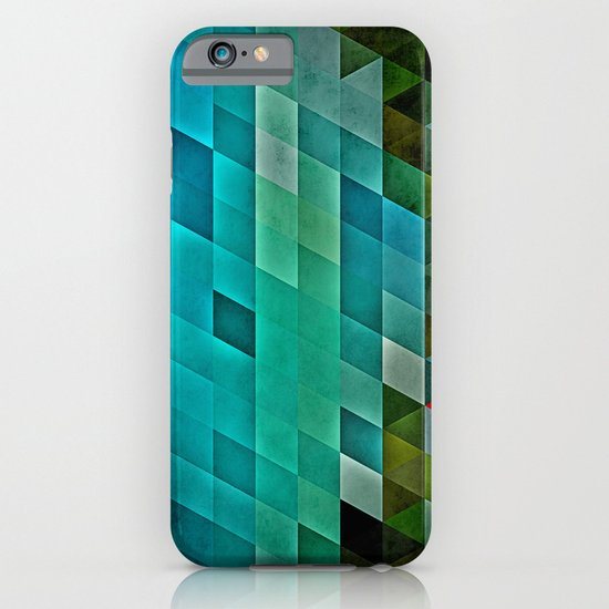 road iPhone & iPod Case