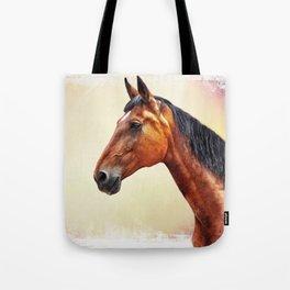 ZZ  Tote Bag