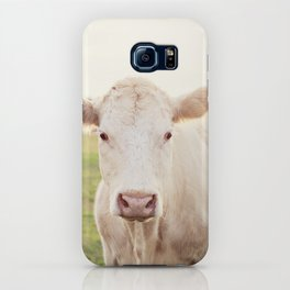 Bessie iPhone Case
