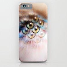 Look Deeper Slim Case iPhone 6s