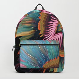 Wu-Wei Backpack