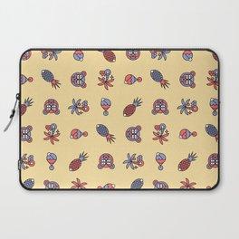 Orpacoan Laptop Sleeve
