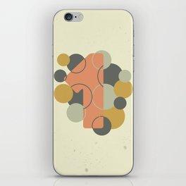 First iPhone Skin