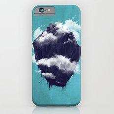 Floating City iPhone 6s Slim Case