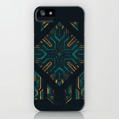 Contraption Slim Case iPhone (5, 5s)