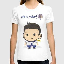 Aventurero T-shirt