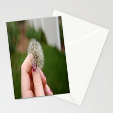 wishing Stationery Cards