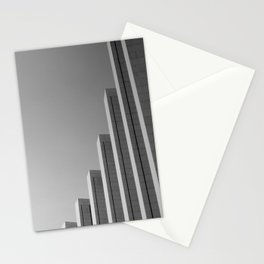 Raise Up Stationery Cards