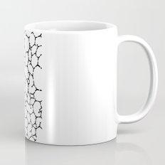 Pattern 001 Mug