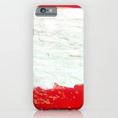 Proud Rock Slim Case iPhone 6s